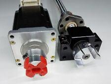 10 mm x 14 mm Flexible Jaw Spider Shaft Coupling CNC Stepper Motor Coupler