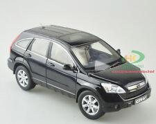 1:18 Honda CRV 2009 Die Cast Model