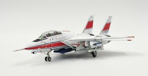 Calibre Wings CA721411,F-14D SUPER TOMCAT PROTOTYPE BUNO 157986 , 1/72
