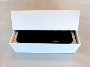 Apple iPhone 7 256GB BLACK Unlocked CDMA/GSM/LTE Warranty ATT VERIZON TMOBILE SR