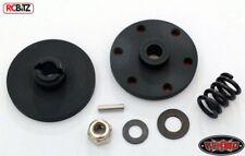 Conjunto de embrague deslizante para las transmisiones de R3 AX2 RC4WD Z-S0704 AX 2 Almohadillas de R3 G2