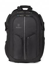 Tenba Shootout 24L Backpack for Camera - Black