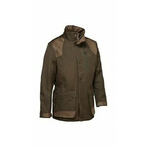 Percussion Kids Sologne Jacket - Hunting Jacket - BNWT - RRP £77 - UK Seller