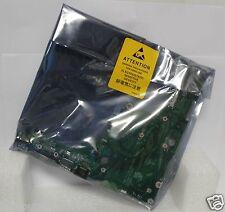 New Dell Precision M6400 VGA USB HDMI Right IO Circuit Board 0W987F W987F