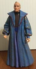 "Star Wars Chancellor Valorum 1998 Hasbro 3-3/4""  Action Figure"
