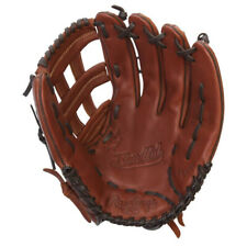 "Rawlings Sandlot Series outfield softball glove 14"" RHT slowpitch baseball New"