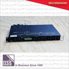 Yamaha C20 System Controller