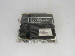 ☑️ 2008 Lexus LS460 Trunk Supply Assembly Brake Control Power Module 89680-33010