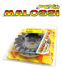 Poulie fixe MALOSSI quads KYMCO 250 KXR MXU 300 Maxxer quad NEUF 6111347B