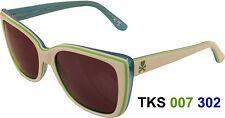 Tokidoki Sunglasses TKS007 TKS009 TKS010
