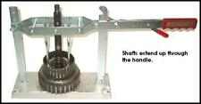 HAGERTY SNAPRESS Auto Transmission Clutch Spring Compressing tool   (T-0158-SP)