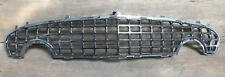 2002-2005 Ford Thunderbird Front Grille Grill Frame BPCS-12840 OEM