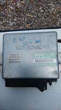 Engine Control Unit BMW E34 E30 520i 320i M20 Engine ECU BOSCH 0261200172