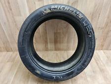 DTM Formel 1 Dragracing Slick Rennreifen Michelin Motorsport geschenk Deko Tisch