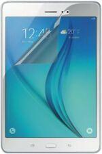 Tablet & eBook Screen Protectors for Samsung Galaxy Tab A