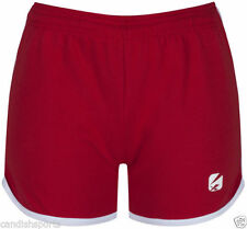 Petite Mid 7-13 in. Inseam Shorts for Women