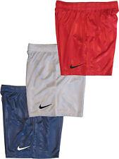 Neue original Nike Herren Short Sporthose kurze Hose in Größe M Bekleidung