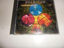 CD starclub de starclub