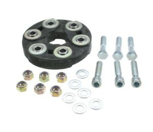 Drive Shaft Flex Joint Kit 1704100015 Febi for Mercedes-Benz Brand New Premium