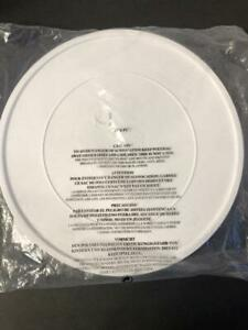 NEW Pampered Chef Salad Bowl Lid for 7qt 7.7L Salad Berry Spinner #2316 Retired