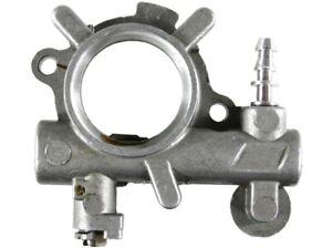 Ölpumpe passend für Stihl 036 MS360 MS 360