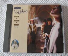 Nuclear Valdez - Dream Another Dream - Scarce MINT 1991 Cd Album