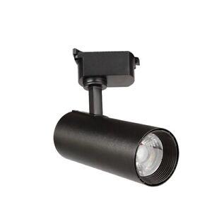 LED Ceiling Rail Lights Lamp Track Light Fixture Spotlight Adjustable 12W-40W