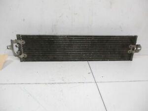 Ölkühler Getriebeölkühler VW TOUAREG (7LA, 7L6, 7L7) 5.0 V10 TDI 7L0317019B