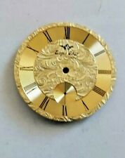 dial 32.4 Cartoche for Ut-625-6326-6376 Movemen Eagle Star pocket or wrist watch