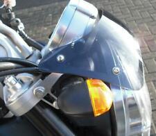 Halter-Set / Bracket-Kit     für Yamaha MT-01 Windschild / fly screen