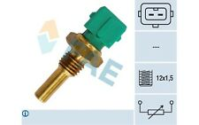 FAE Sensor temp. refrigerante OPEL FRONTERA PEUGEOT CITROEN XSARA BMW FORD 33600