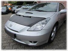 Bra Toyota Celica Année de construction 1999-2005 Chutes De Pierres Protection Haubenbra automaske Tuning