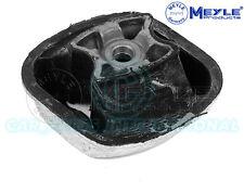 Meyle frente soporte del motor de montaje 014 024 0019
