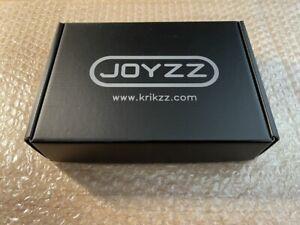 Krikzz Joyzz Sega Genesis Wireless 2.4Ghz Controller