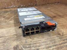 More details for ibm blade 1/10gb uplink ethernet switch module for ibm bladecentre 44w4407