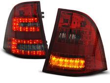 LED FEUX ARRIERE LDME22 MERCEDES ML W163 M-CLASS 1998 1999 2000 2001-2005
