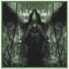 Dimmu Borgir : Enthrone Darkness Triumphant CD (2002) BRAND NEW