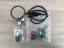 Webasto 1317393d VW AMAROK climat-Kit ZUSATZKIT IPCU Câble Adaptateur relais