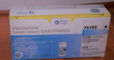 New elite image Black Toner Print Cartridge Q2612A for LaserJet
