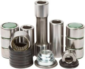 Pivot Works Linkage Rebuild Kit HONDA CR125R 2000-2001,CR250R 2000-2001; 42-2413