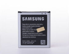 Original EB-BC115BBE Battery For Samsung Galaxy K Zoom C1116 C1158 C1115 2430mAh
