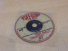 ZIGGY MARLEY - LOVE IS MY RELIGION - CD COLLECTOR !!!!!DJ CD!!!FRANCE!!