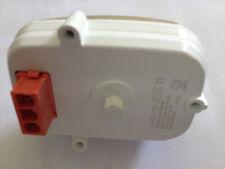 GENUINE WHIRLPOOL FRIDGE  REFRIGERATOR CONDENSER MOTOR FAN 67004432 FSM 2321271