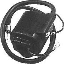 BRIGGS & STRATTON MODELS 9 14 19 23 23A 23B 23F 23P 23R IGNITION COIL 290880