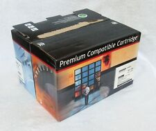 LOT (2) HP C3909X compatible printer cart. for HP 5Si  & others *Same Day Ship*