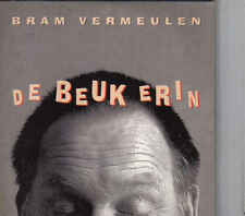 Bram Vermeulen-De Beuk Erin cd single