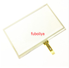 FOR Garmin Nuvi 1340 1350 1370 1390 Touch Screen Digitizer Replacement f8