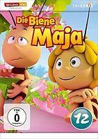 Biene Maja - DVD 12 | DVD | Zustand gut