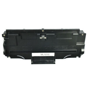 ML1010 ML1020 ML1100 ML1200 ML1210 ML1220 ML1250 ML1430 Toner For Samsung