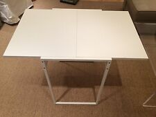 IKEA Rectangle Up to 4 Seats Kitchen & Dining Tables